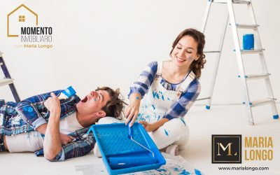 Renovations that give back money during resale